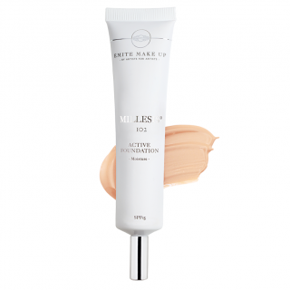 Millesis - Active Foundation 102 (Millesis - Active Foundation 102 - Active Foundation 102)