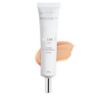 Millesis - Active Foundation 103 (Millesis - Active Foundation 103 - Active Foundation 103)