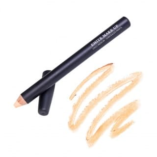 No°22 Concealer Pencil Coco-Medium (No°22 Concealer Pencil Coco-Medium - Coco-Medium)