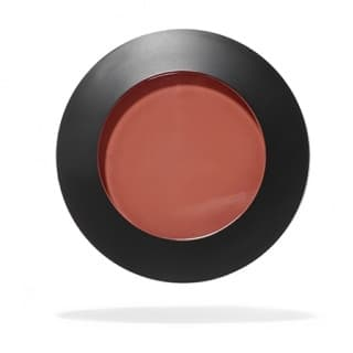 No°07 Micronized Powder Blush Cosm (No°07 Micronized Powder Blush Cosm - Cosm)