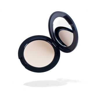 No°05 Pressed Powder Sesa (No°05 Pressed Powder Sesa - Sesa)