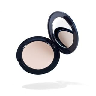 No°05 Pressed Powder Whea (No°05 Pressed Powder Whea - Whea)