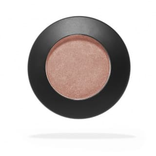 No°10 Micronized Eye Shadow Alli (No°10 Micronized Eye Shadow Alli - Alli)