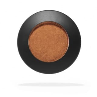 No°10 Micronized Eye Shadow Burd (No°10 Micronized Eye Shadow Burd - Burd)
