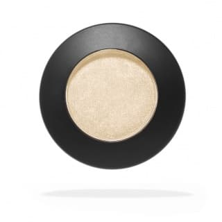 No°10 Micronized Eye Shadow Chin (No°10 Micronized Eye Shadow Chin - Chin)