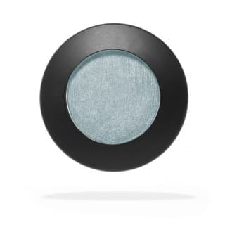 No°10 Micronized Eye Shadow Colu (No°10 Micronized Eye Shadow Colu - Colu)