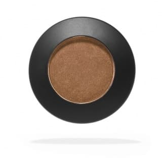 No°10 Micronized Eye Shadow Ecru (No°10 Micronized Eye Shadow Ecru - Ecru)
