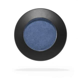 No°10 Micronized Eye Shadow Fiel (No°10 Micronized Eye Shadow Fiel - Eryn)