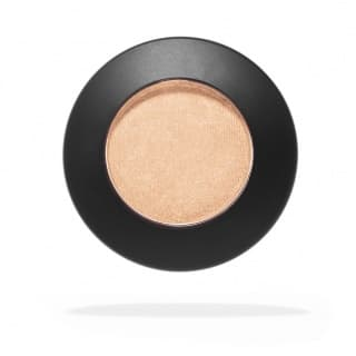 No°10 Micronized Eye Shadow Gard (No°10 Micronized Eye Shadow Gard - Gard)