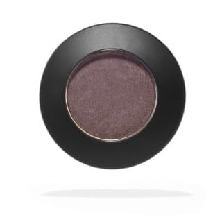 No°10 Micronized Eye Shadow Malv (No°10 Micronized Eye Shadow Malv - Malv)