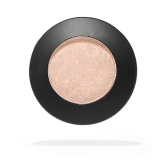 No°10 Micronized Eye Shadow Nect (No°10 Micronized Eye Shadow Nect - Nect)