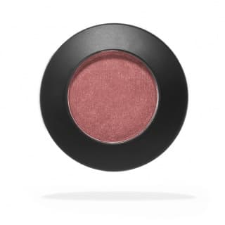 No°10 Micronized Eye Shadow Tuli (No°10 Micronized Eye Shadow Tuli - Tuli)
