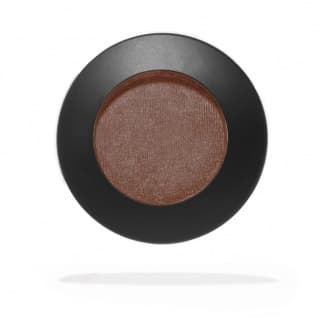 No°10 Micronized Eye Shadow Zinn (No°10 Micronized Eye Shadow Zinn - Zinn)