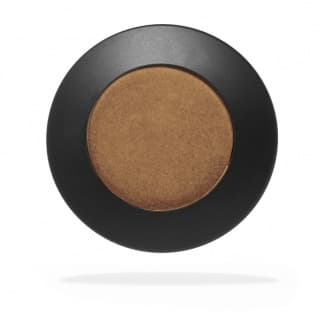 No°11 Eye Shadow Highshine Gerb (No°11 Eye Shadow Highshine Gerb - Gerb)