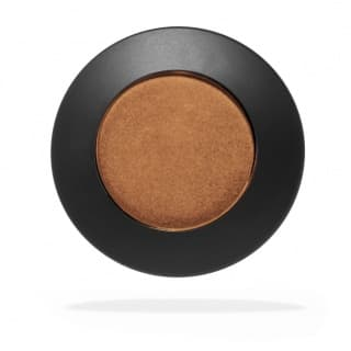 No°11 Eye Shadow Highshine Amar (No°11 Eye Shadow Highshine Amar - Amar)