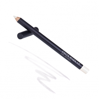 No°14 Precision Eye Pencil Gyps (No°14 Precision Eye Pencil Gyps - Gyps)