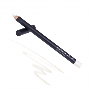No°14 Precision Eye Pencil Spir (No°14 Precision Eye Pencil Spir - Spir)
