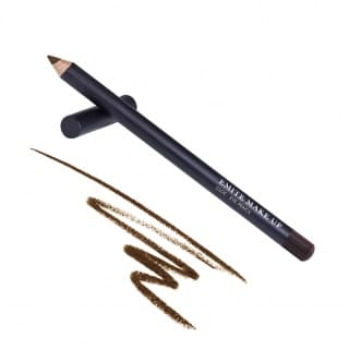 No°14 Precision Eye Pencil Cloc (No°14 Precision Eye Pencil Cloc - Cloc)