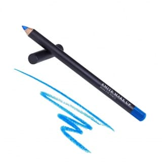 No°14 Precision Eye Pencil Bora (No°14 Precision Eye Pencil Bora - Bora)