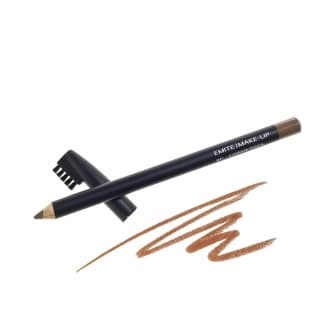 No°17 Precision Brow Pencil Fiel (No°17 Precision Brow Pencil Fiel )