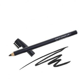 No°17 Precision Brow Pencil Dams (No°17 Precision Brow Pencil Dams - Dams)