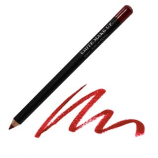 No°21 Pure Lip Pencil Cham (No°21 Pure Lip Pencil Cham - Cham)