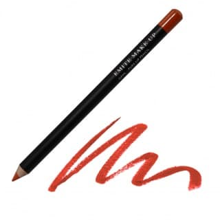 No°21 Pure Lip Pencil Dahl (No°21 Pure Lip Pencil Dahl - Dahl)