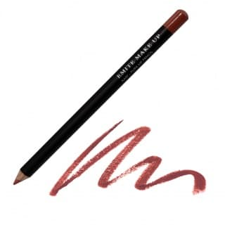 No°21 Pure Lip Pencil Rasp (No°21 Pure Lip Pencil Rasp - Rasp)