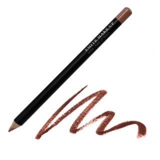 No°21 Pure Lip Pencil Hone (No°21 Pure Lip Pencil Hone - Hone)