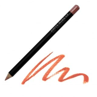 No°21 Pure Lip Pencil Whea (No°21 Pure Lip Pencil Whea - Whea)