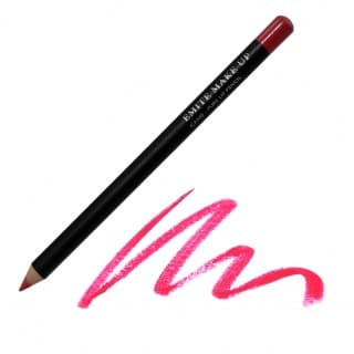 No°21 Pure Lip Pencil Cand (No°21 Pure Lip Pencil Cand - Cand)