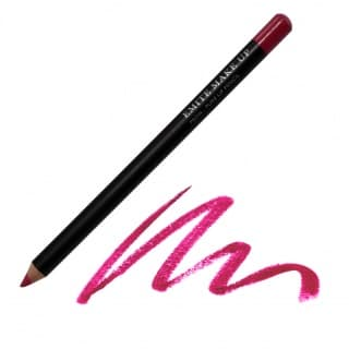 No°21 Pure Lip Pencil Peon (No°21 Pure Lip Pencil Peon - Peon)