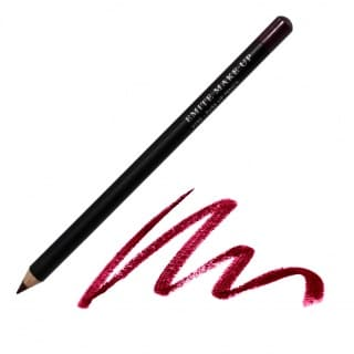 No°21 Pure Lip Pencil Syre (No°21 Pure Lip Pencil Syre - Syre)