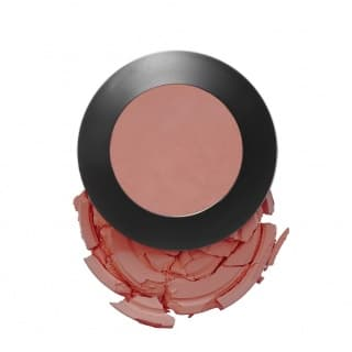 No°07 Artist Colour Powder Blush Ante (No°07 Artist Colour Powder Blush Ante - Ante)