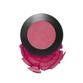 No°07 Artist Colour Powder Blush Cand (No°07 Artist Colour Powder Blush Cand - Cand)