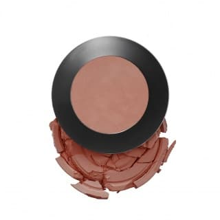 No°07 Artist Colour Powder Blush Gerb (No°07 Artist Colour Powder Blush Gerb - Gerb)