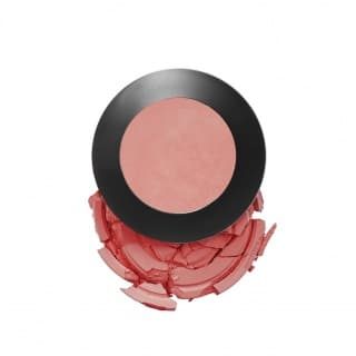 No°07 Artist Colour Powder Blush Inca (No°07 Artist Colour Powder Blush Inca - Inca)