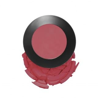 No°07 Artist Colour Powder Blush Luce (No°07 Artist Colour Powder Blush Luce - Luce)