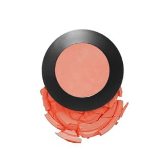 No°07 Artist Colour Powder Blush Peac (No°07 Artist Colour Powder Blush Peac - Peac)
