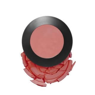 No°07 Artist Colour Powder Blush Tuli (No°07 Artist Colour Powder Blush Tuli - Tuli)