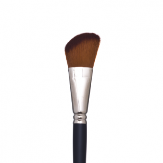 Foundation/contour brush 211 (Foundation/contour brush 211)