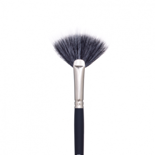 Fan brush 262 (Fan Brush 262)