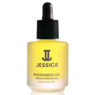 Jessica Phenomen Oil (Jessica Phenomen Oil - 14.8 ml / 0.5 fl oz)